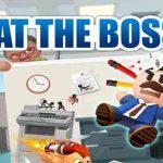دانلود بازی ۴ Beat the Boss با پول بی نهایت