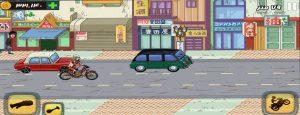 دانلود بازی موتوری 2 مود شده برای اندروید