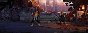 دانلود بازی هک شده شورش در شهر برای اندروید